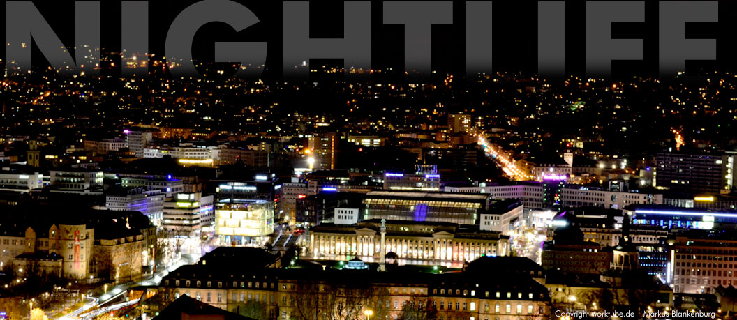 mocca Espresso & Weinbar Stuttgart � mocca NIGHTLIFE